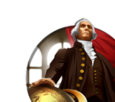 Washington (Civ5)