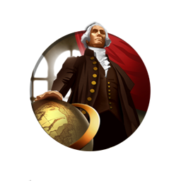 File:Washington (Civ5).png