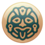 Mayan (Civ5)