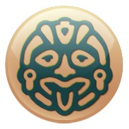 File:Mayan (Civ5).png
