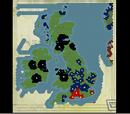 1066: Year of Viking Destiny