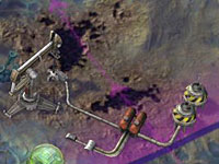 File:Petroleumwell1 (CivBE).jpg