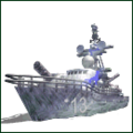 Thumbnail for version as of 05:57, August 20, 2014