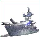 File:AEGIS Cruiser (Civ3).png