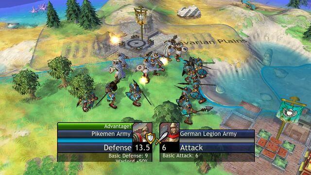 File:Army battle.jpg