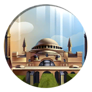 File:Hagia Sophia (Civ5).png