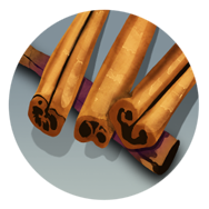 File:Spices (Civ5).png