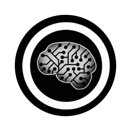 File:Artificial Intelligence (CivBE).png
