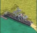 Harbor (Civ3)