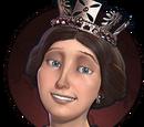 Victoria (Civ6)