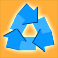 Recycling (Civ3)