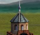 Armory (Civ4Col)