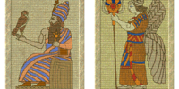 Babylonian (Civ2)