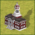 Courthouse (Civ3)