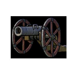 File:Field Cannon (Civ6).png