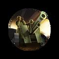 Artillery (Civ5).png