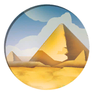 File:Pyramids (Civ5).png