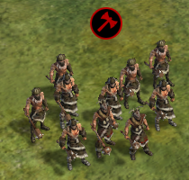 File:Brute in-game (Civ5).png