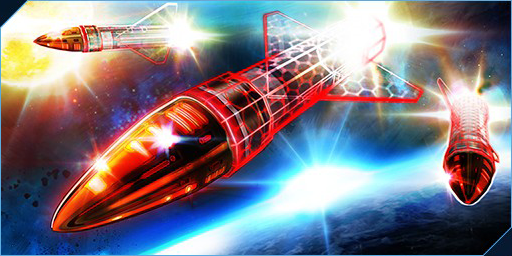 File:Stealth Torpedo (Starships).png