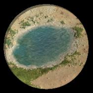 File:Lakes (Civ5).png