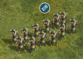 File:Bowman in-game (Civ5).png