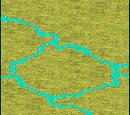 River (Civ3)