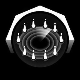 File:Sonar Net (CivBE).png