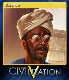 File:Steam trading card small Science (Civ5).png
