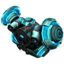 File:Viewer harmony shield (starships).png