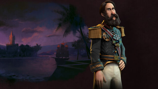 File:Civ6 splash Pedro.jpg