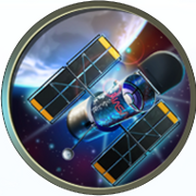File:Hubble Telescope (Civ5).png