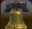 Liberty Bell (Civ4Col)