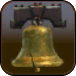 File:Liberty Bell (Civ4Col).png