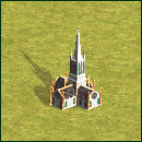 File:Cathedral (Civ3).png