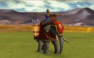 File:Ballista Elephant (Civ4).jpg