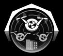 Drone Command (CivBE)