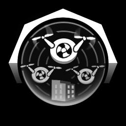 File:Drone Command (CivBE).png