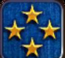 Veteran IV (Promotion) (Civ4Col)