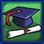 University (technology) (CivRev)