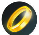 Gold (Civ5)