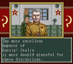 File:Stalin (civ1).png