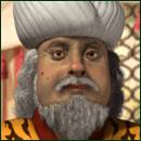 File:Ottoman (Civ3).png