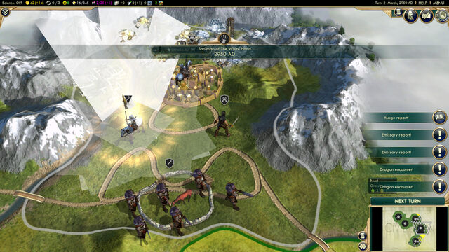 File:Civ5Screen0103.jpg