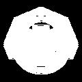 Thumbnail for version as of 04:10, September 2, 2016