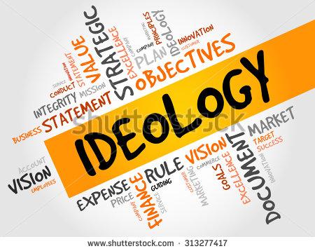 File:Ideology.jpg