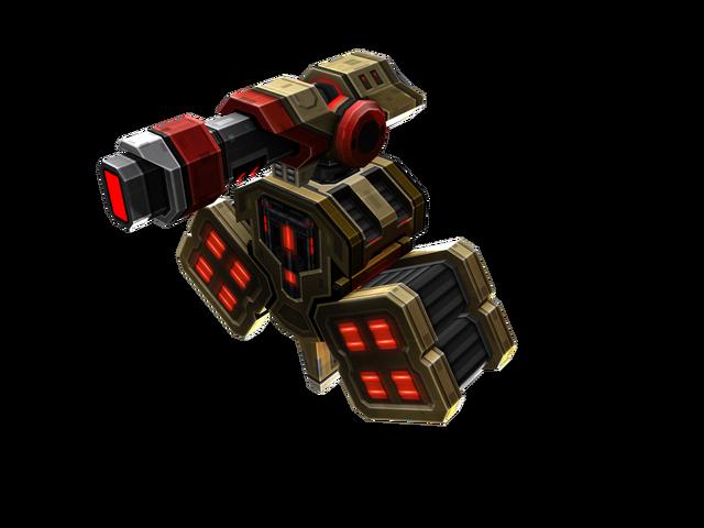 File:Pur Weapon Seg Laser (Starships).png