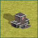 File:Hospital (Civ3).png