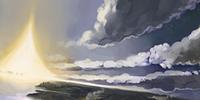 Marvels (Rising Tide)