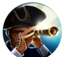 Optics (Civ5)