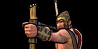 Archer (Civ6)